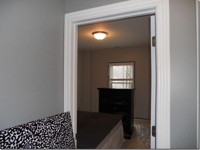 February11 007 Grey Paint Living Room Bedroom Paint Colors Grey Valspar Paint Colors