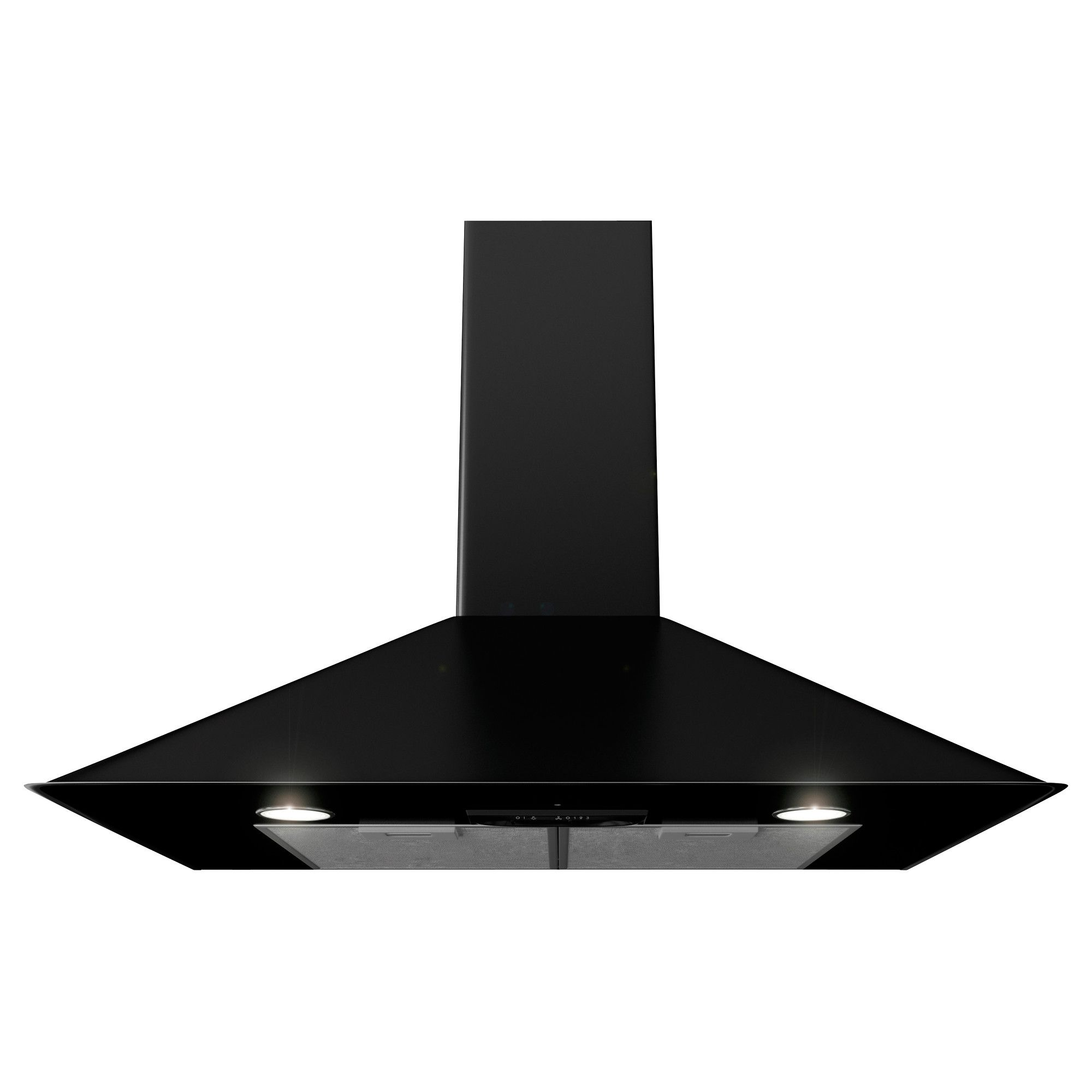 D tid exhaust hood ikea picked up the hood yesterday so for Ikea kitchen hood