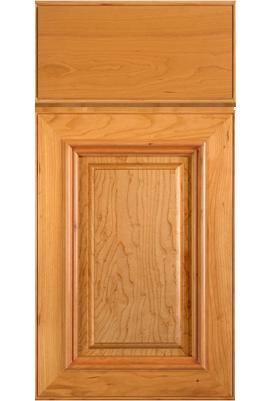 Applied Molding Cabinet Doors Cabinet Doors Cabinet Door Designs Molding