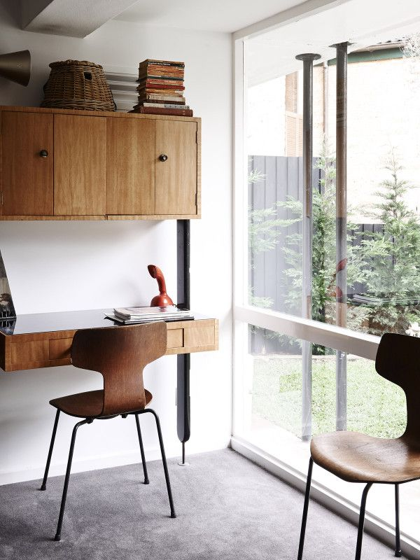 top ten australian homes of 2015 tim ross and michelle glew ross the design files - Top Ten Design Blogs
