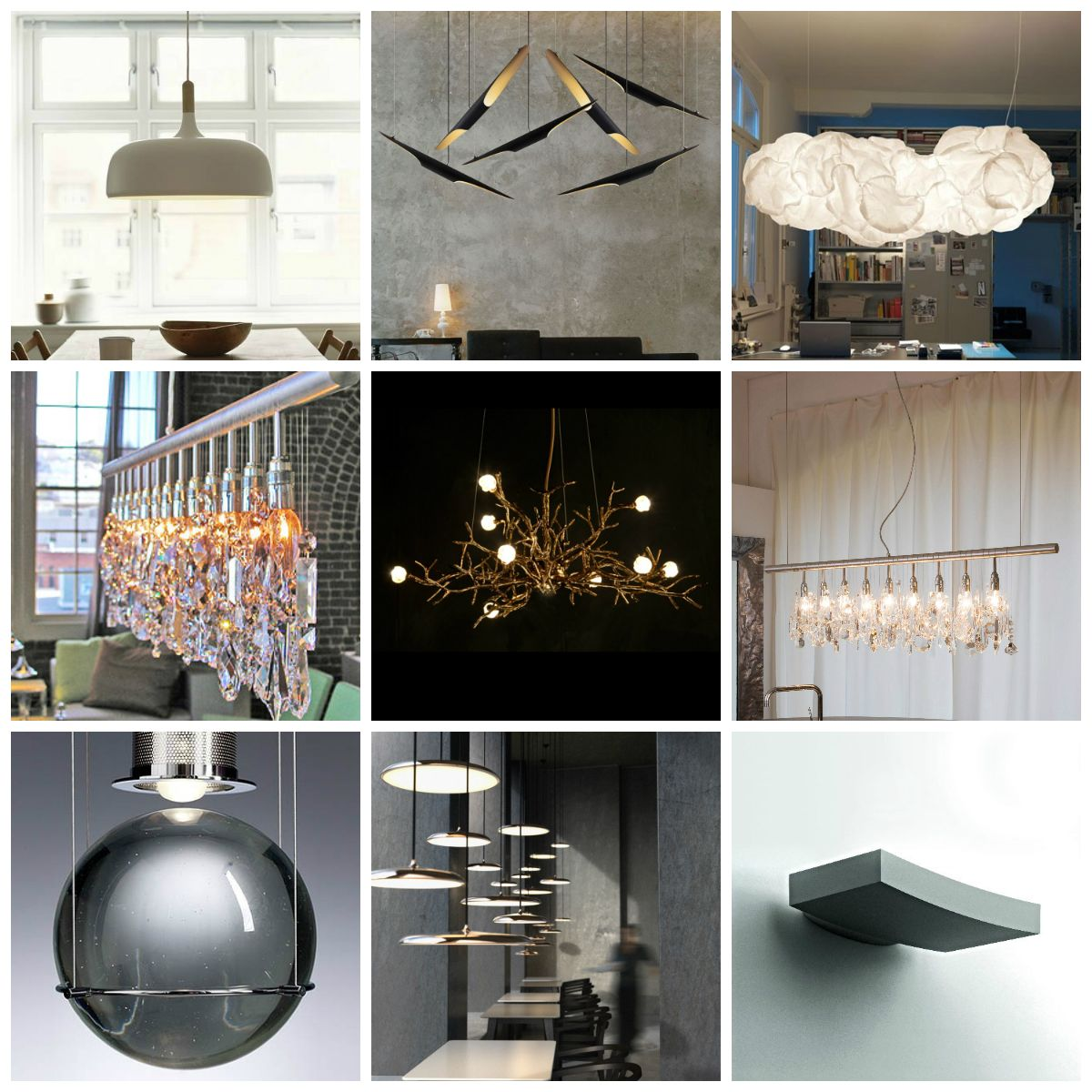 Heres top 10 most popular light fixtures of 2017 at interior deluxe 1 will be revealed tomorrow 2 acorn pendant northern lighting 3