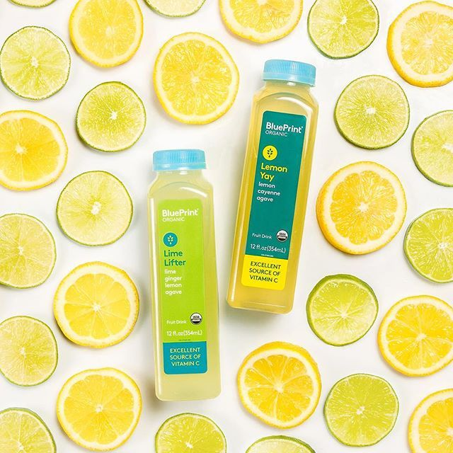Never underestimate the power of vitamin c get your immunity never underestimate the power of vitamin c get your immunity boost and defend against the change of seasons with blueprint lime lifter and lemon yay malvernweather Choice Image