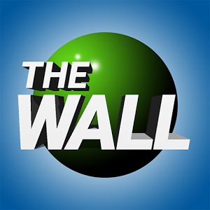 The Wall cheat 2016 hacks generator free Coins Generator #userinterface