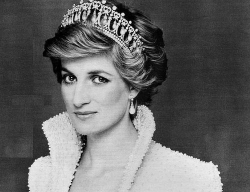The Princess Of Wales Later Diana Princess Of Wales Princess Diana Quotes Diana Quotes Princess Diana