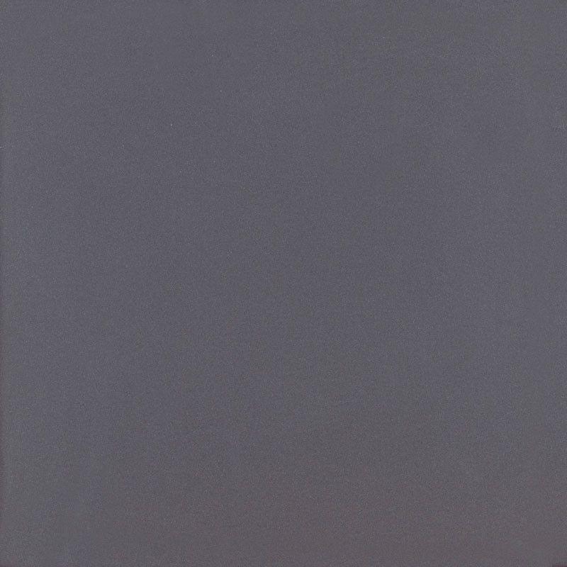 Caesar #Solid colors Black Rektifiziert 30x60 cm ABI5 - bodenbelag küche vinyl