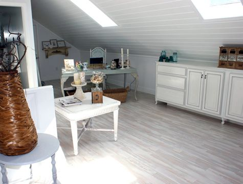 Before After Shaunna S Writing Room Heather S Office Attic Conversion Attic Bedroom Ideas For Teens Remodeling Projects