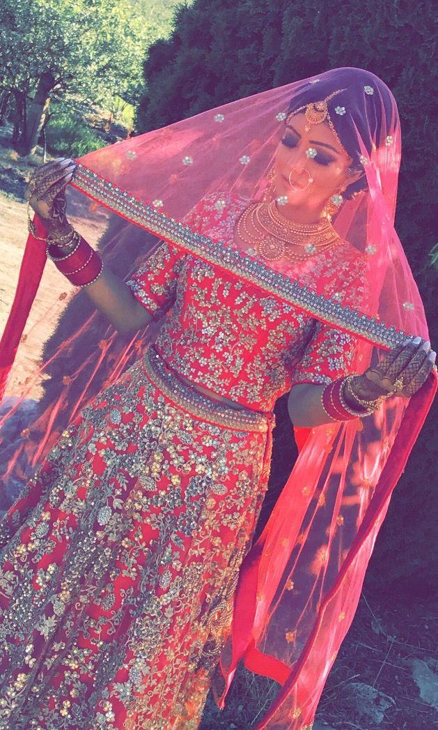 Pin de Maria Damaris en India | Pinterest