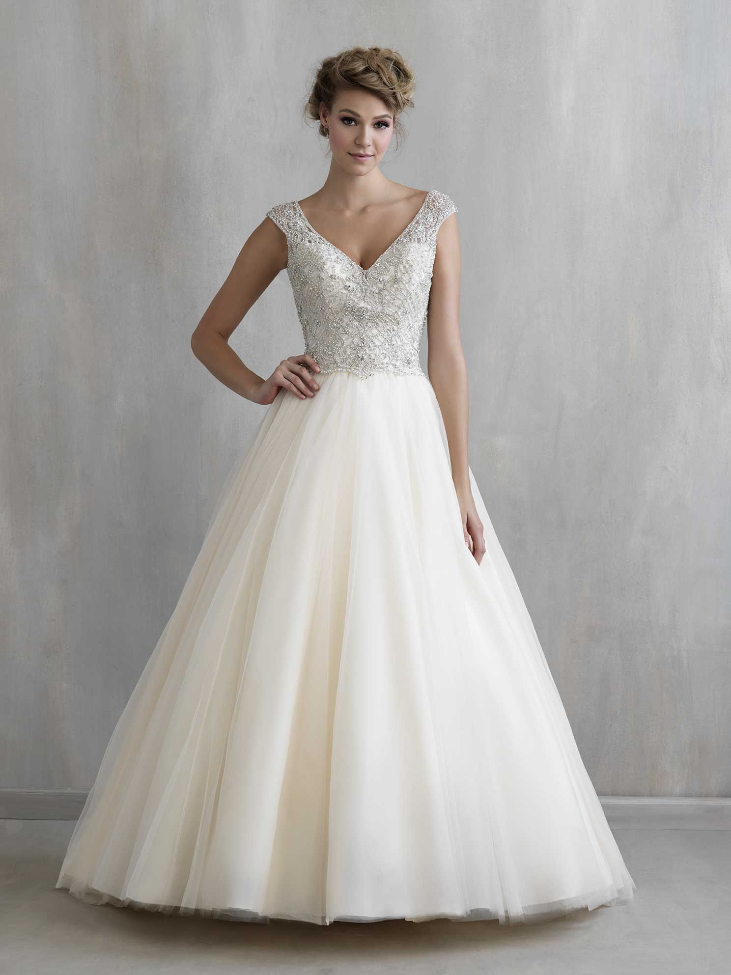 Discover The Madison James Bridal Gown Find Exceptional Gowns At Wedding Shoppe