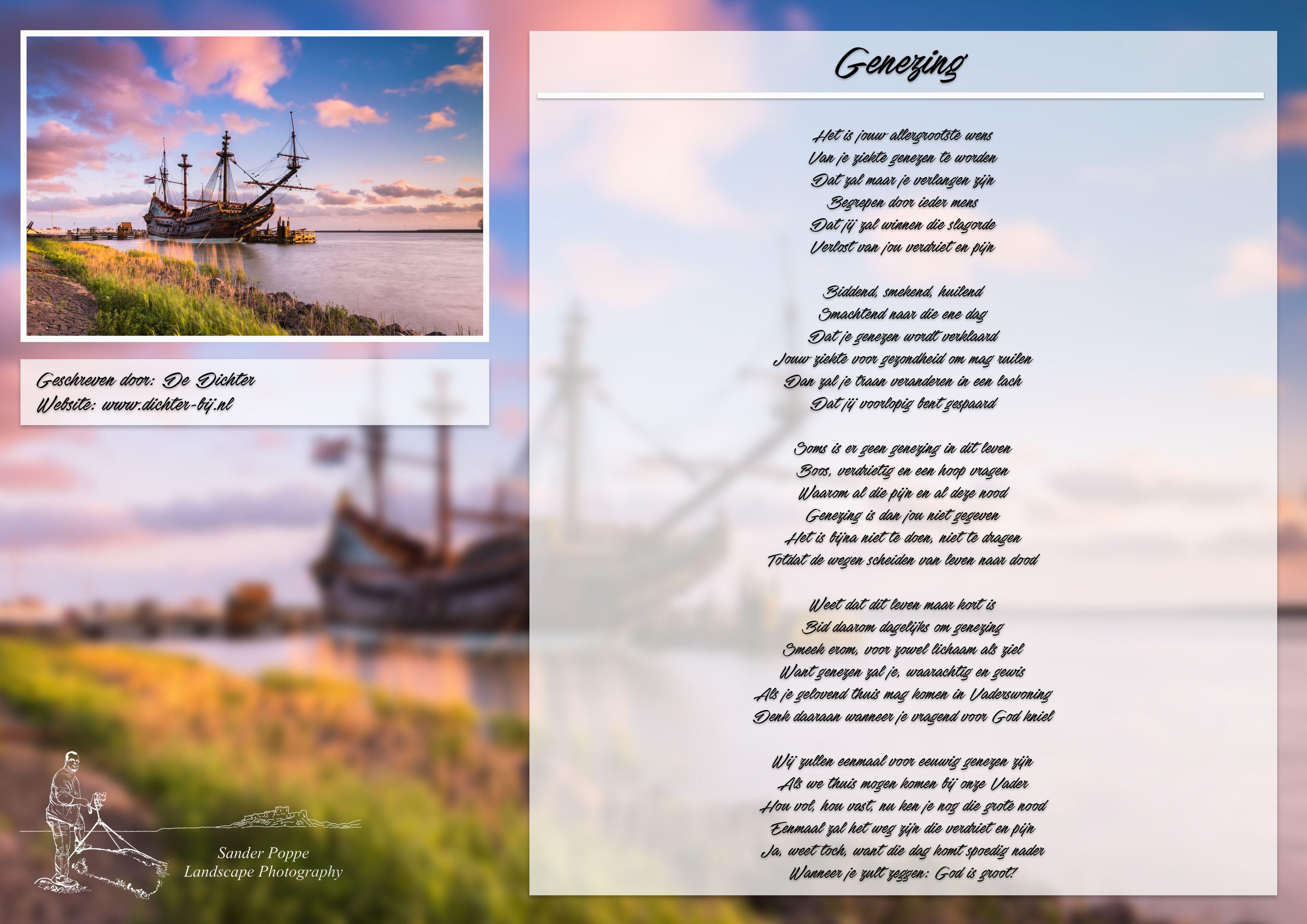 Genezing Meer Gedichten Quotes En Kleurplaten Op Www Dichter Bij Nl Genezing Gedichten