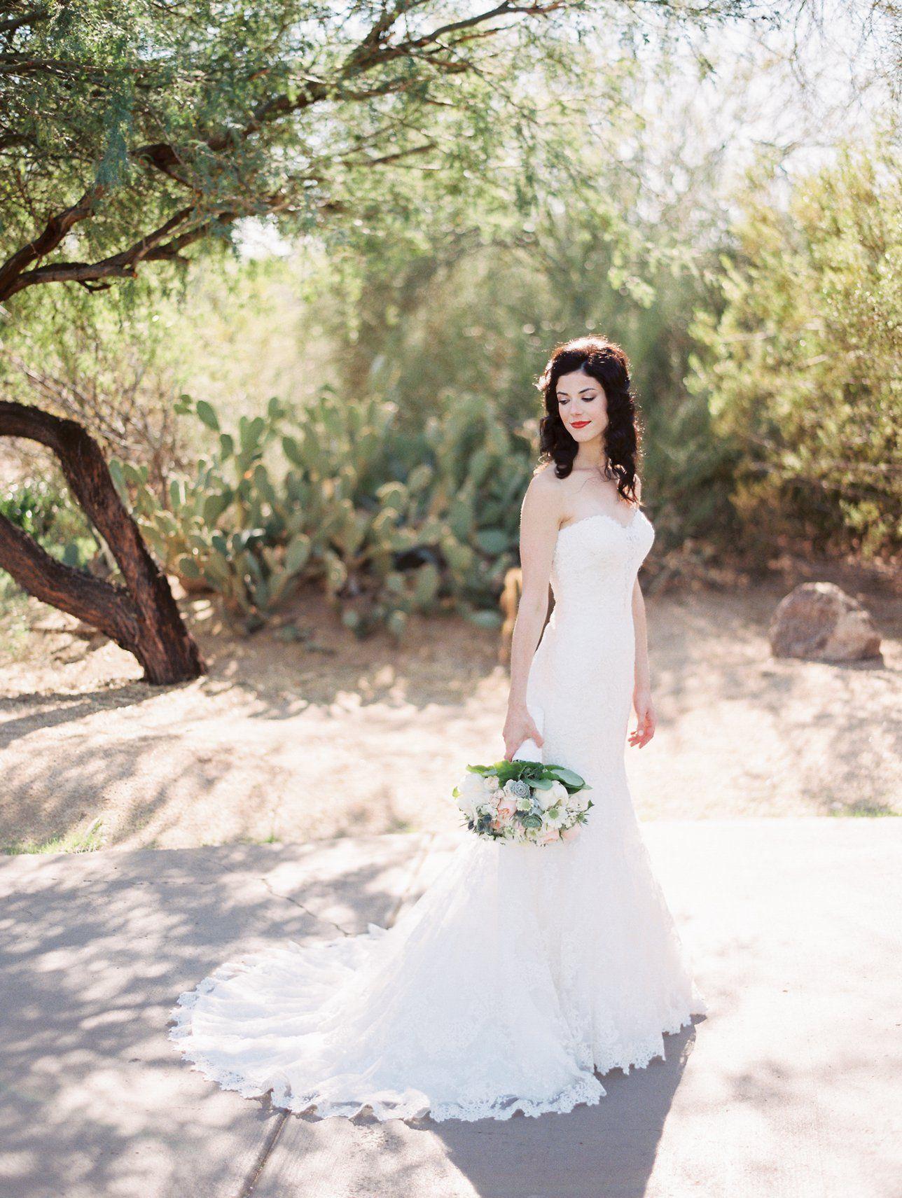 Arizona Weddings Phoenix Wedding Venues Scottsdale Desert Tucson Sedona In: Desert Country Wedding Dresses At Websimilar.org