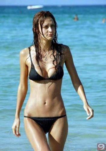 40 and over girls nude