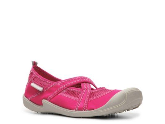Women's Women Shasta Water Shoe -Pink - Pink