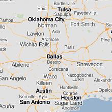 Tugboat sandbox - Yakaz $75 Craigslist in texas | Toys | Job