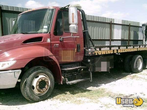 Pin by Brandon on international trucks | Trucks for sale