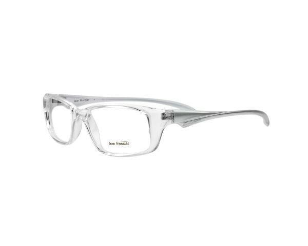 73f852a4e2843 Pin de Mara Quintella em óculos   Pinterest   Óculos