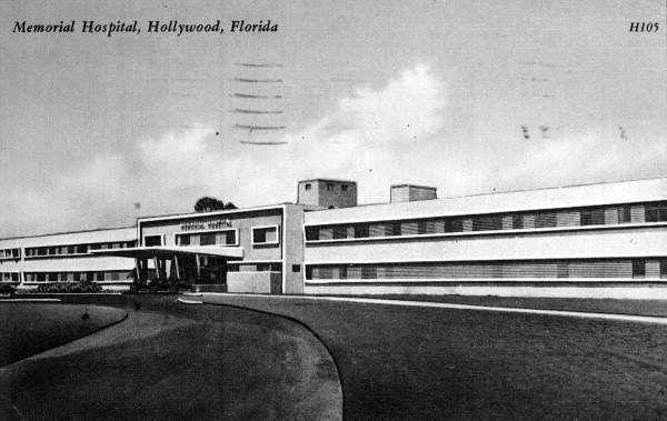 59534be5cd0d25ce1ed75cffa4dae36e - Promenade Animal Hospital Palm Beach Gardens
