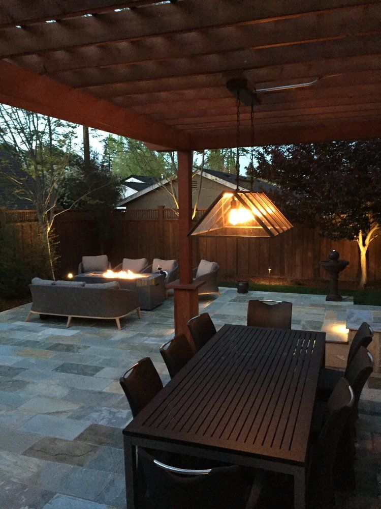 South Bay Design And Landscaping San Jose Ca United States All