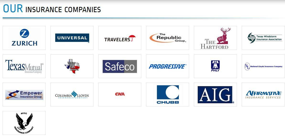Boardwalk insurance companies online insurance life and