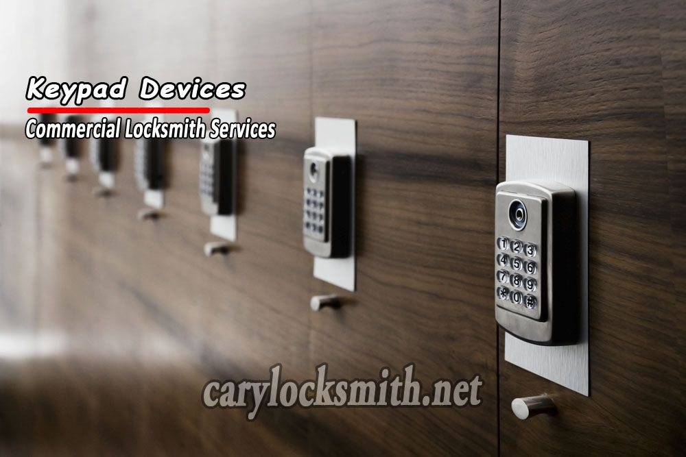 Pin by cary locksmith on cary locksmith business listings