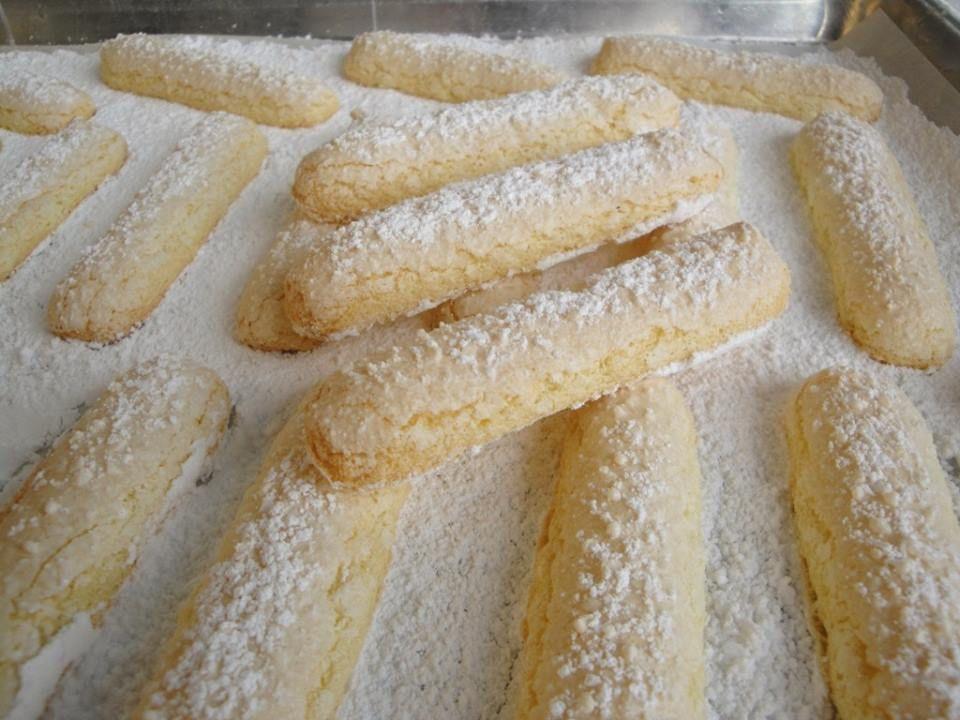 Biscuits à la cuillère1