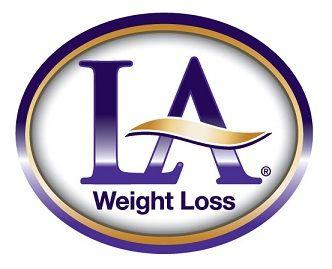 Pin on NJ weight loss