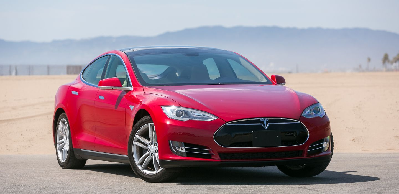 Take A Trip In Steven S Tesla Model S 85 Tesla Model S Turo Tesla Model S 85