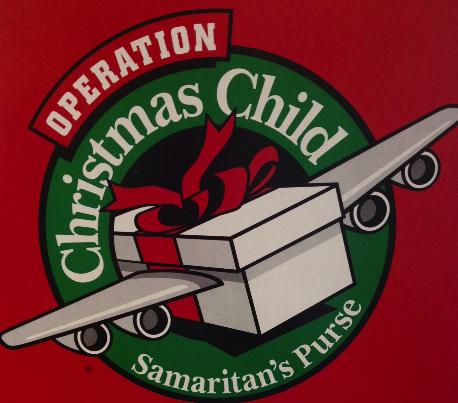 Help Us Reach Our Goal Of 100 Boxes For Operation Christmas Child Pickup A Shoebo Operation Christmas Child Operation Christmas Child Boxes Samaritan S Purse
