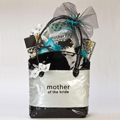 Mother S Day Inspired Wedding Gift For Of The Bride Groom