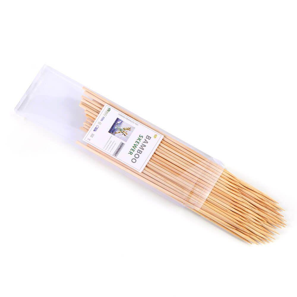 Bamboo Packaging packing-#Bamboo #Packaging #packing Please Click Link To Find More Reference,,, ENJOY!!