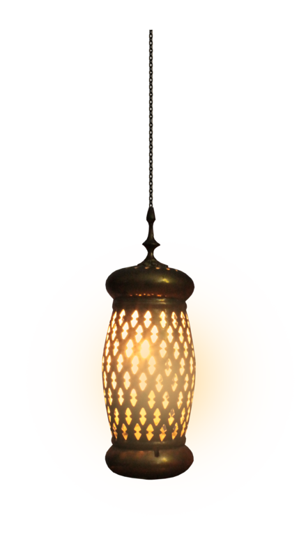 سكرابز فوانيس رمضان حصري سكرابز رمضاني بخلفيات شفافه بدون تحميل Pendant Light Hanging Lamp Lamp