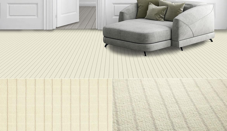 Rabari Vloerkleden Nanimarquina : Latham canvas luxury new zealand wool carpet collection