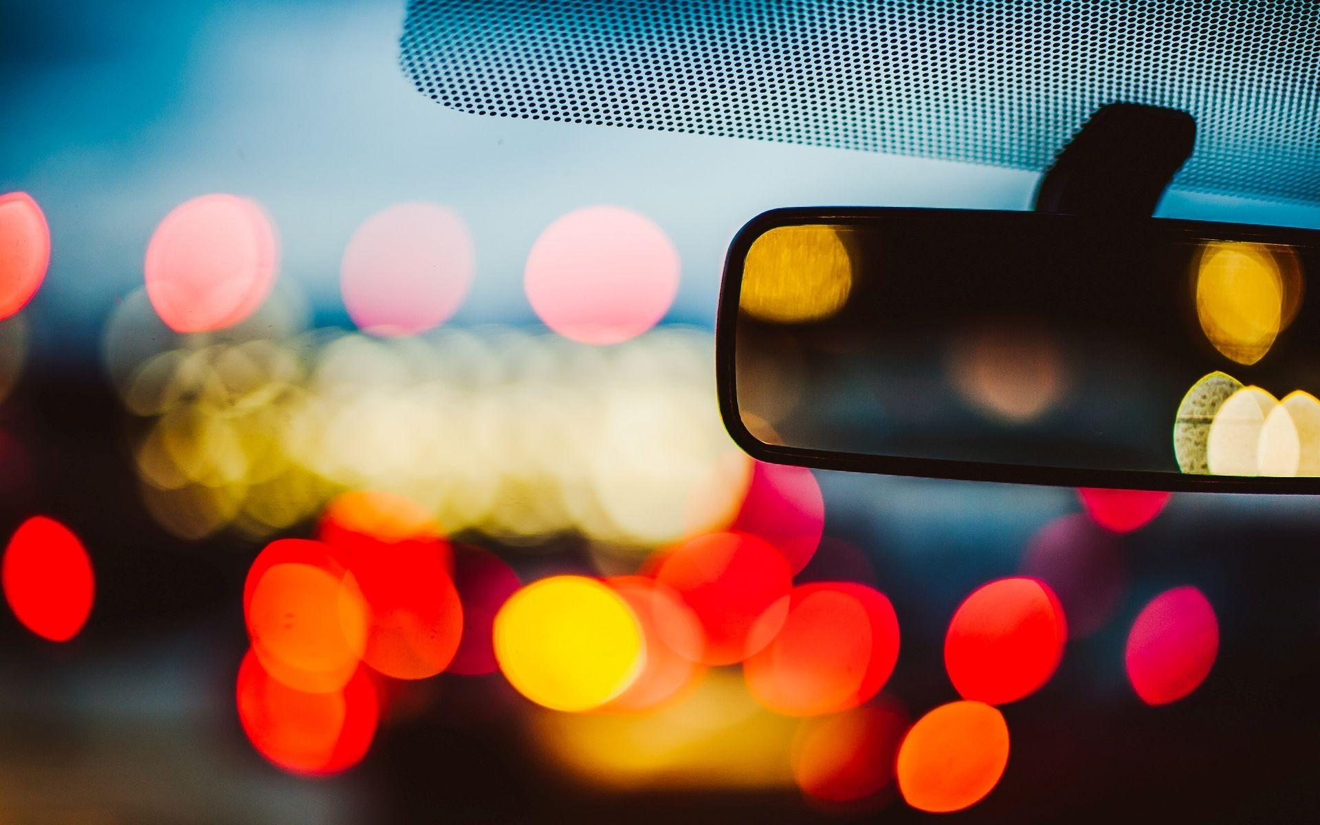 car mirror reflections fotos - Поиск в Google