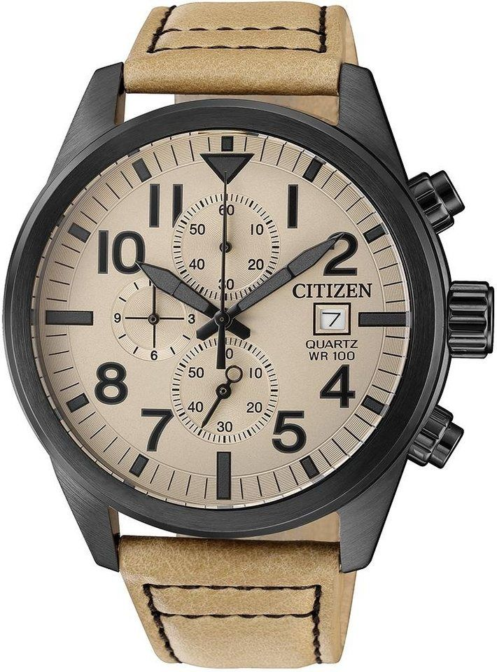 citizen chronograph an3625 07x in 2019 wristwatches uhren herren chronograph uhren herren. Black Bedroom Furniture Sets. Home Design Ideas