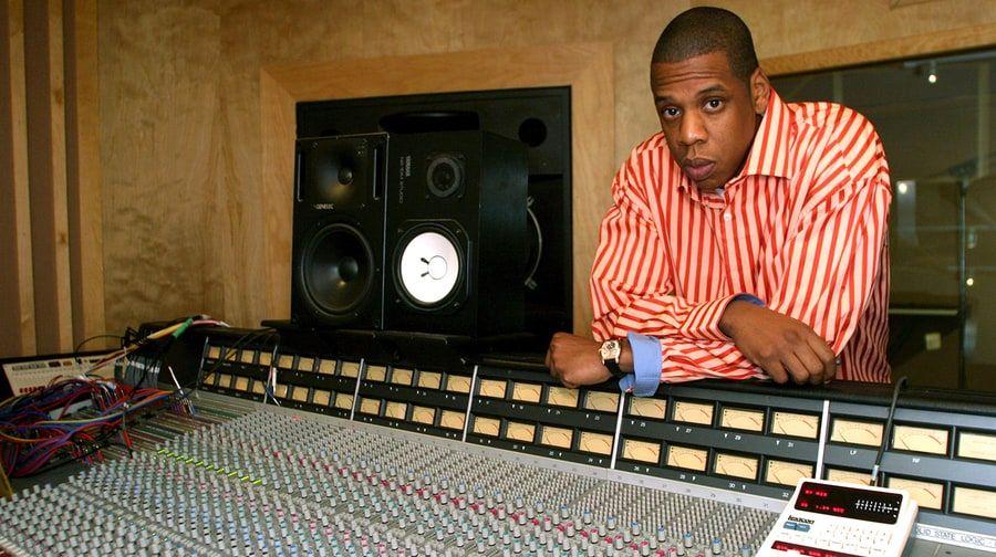 Jay-Z 50 Greatest Songs Jay, Songs and Hip hop - copy hova the blueprint 2 on the way
