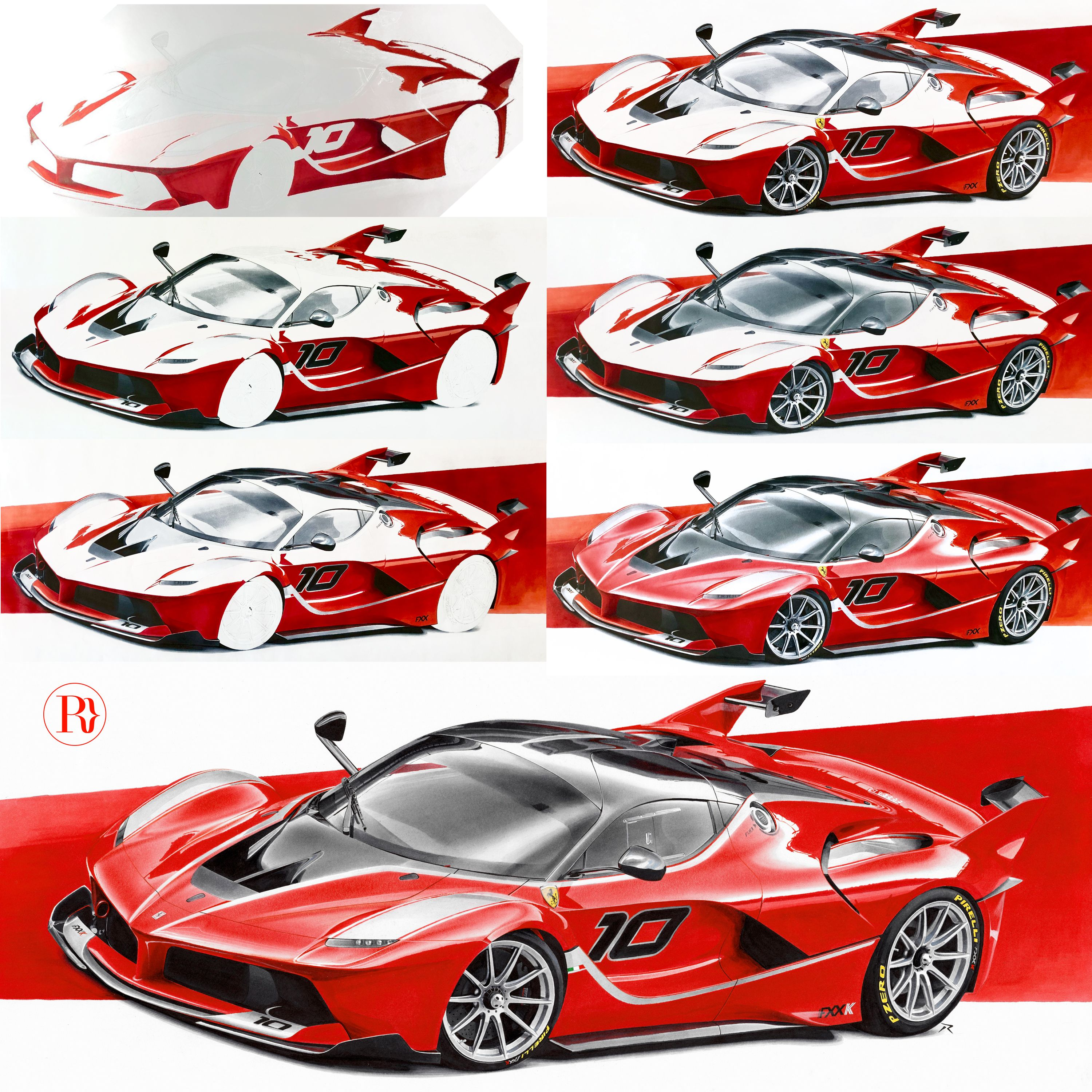 niagara unlimited make catharines velocit parts on an inquiry htm in ferrari dealership used cars st