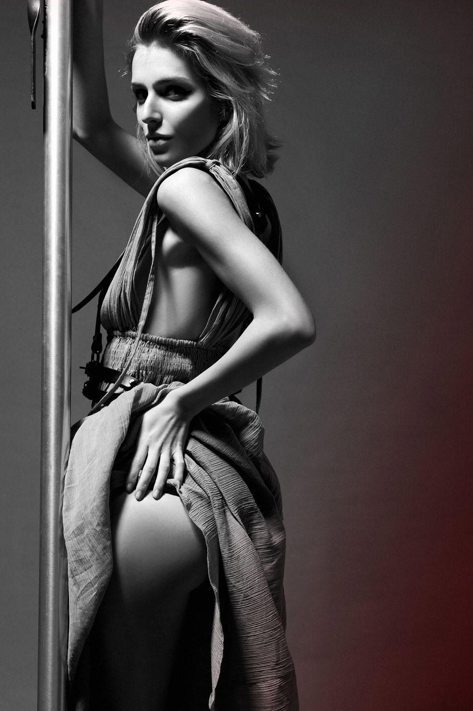 2019 Fernanda de Freitas nude (33 photo), Pussy, Leaked, Boobs, butt 2017