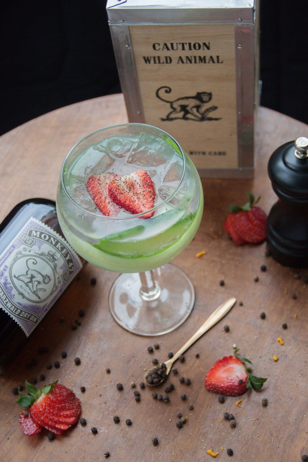 Pin By Dutch Courage On Www Dutchcourage Com Au Gin Tasting