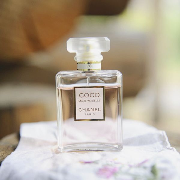 Pick Your Wedding Day Fragrance 10 Most Loved Bridal Perfumes