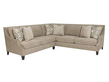 For Bernhardt Marion Sectional B20 Sect And Other Living Room Sectionals At David S Furniture Ltd In Mechanicsburg Pa Mohnton Harrisburg