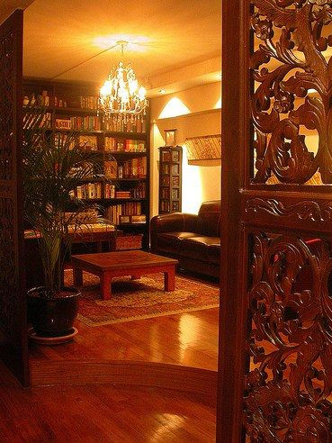 southeast asia style furniture Advantages of Asian Style