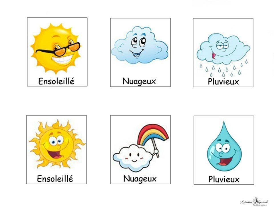 Fabulous pictogramme gratuit garderie - Recherche Google | pigtogramas  YM34