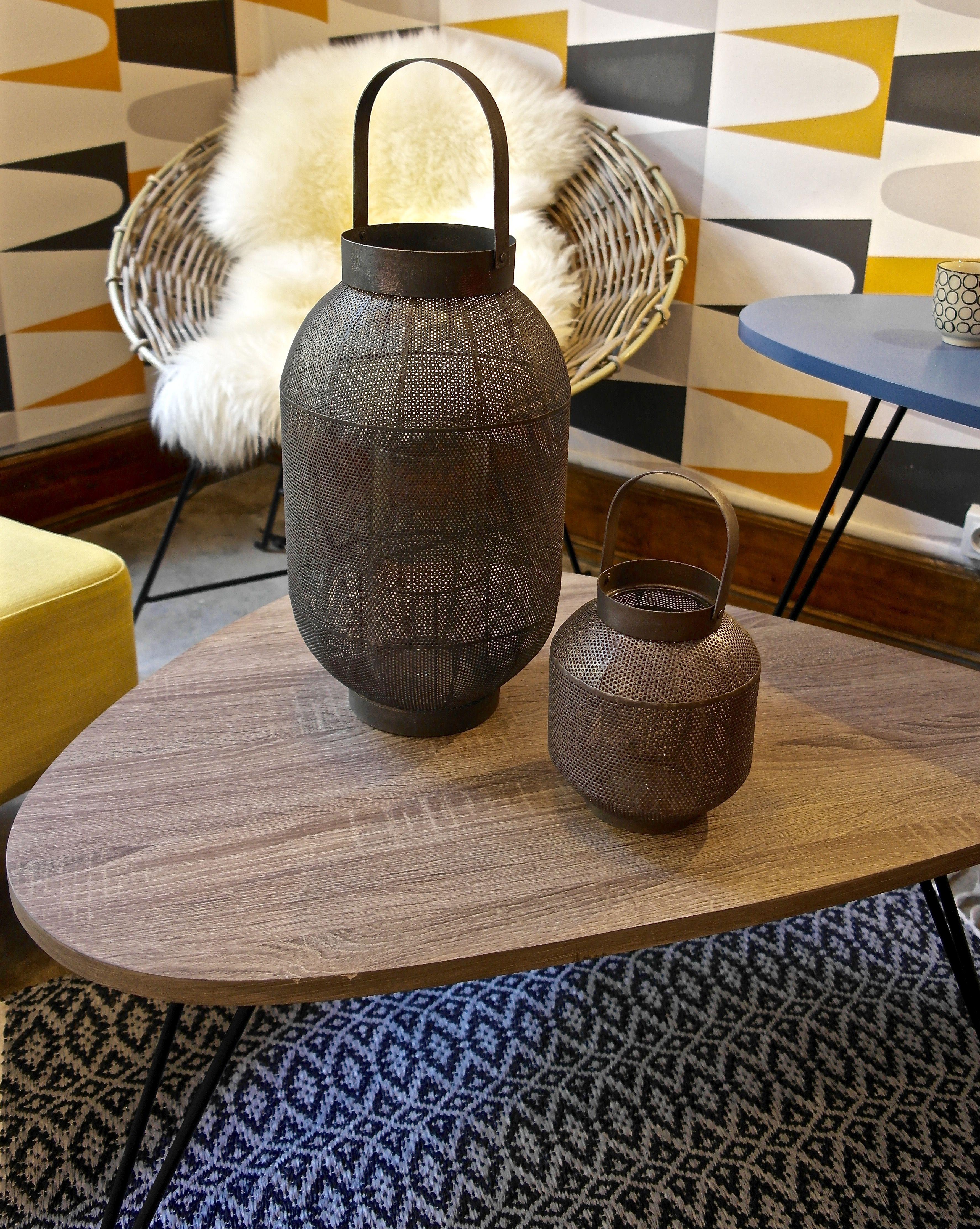 Mobilier Vintage Deco Luminaires Deco Luminaire Decoration Vintage Et Mobilier