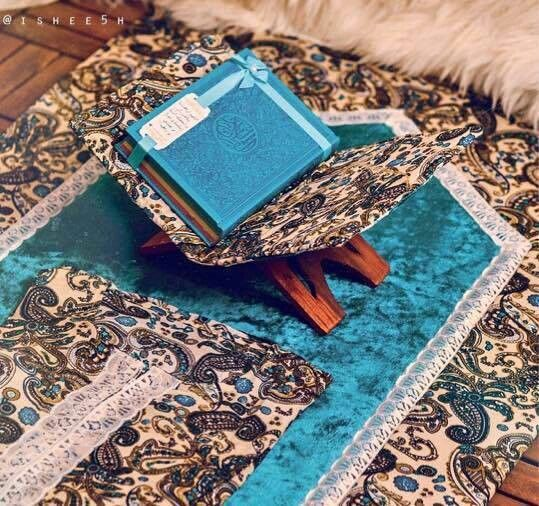 Mego Ramadan Kareem رمضان كريم فانوس تهنئة احتفاﻻت سحور افطار قران دعاء Quran Pak Islam Quran Quran Wallpaper