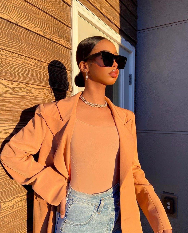 Best Fall 2017 Lipstick and Lip Gloss Guide - Fashionista