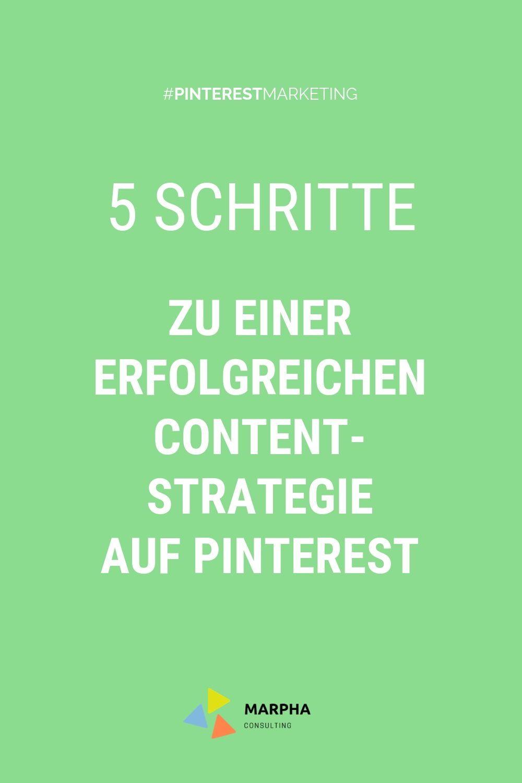 Pin Auf Pinterest Seo