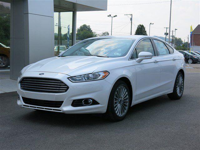 New Vehicles For Sale Wv Ford Dealer Serving Charleston Car Ford Ford White Car