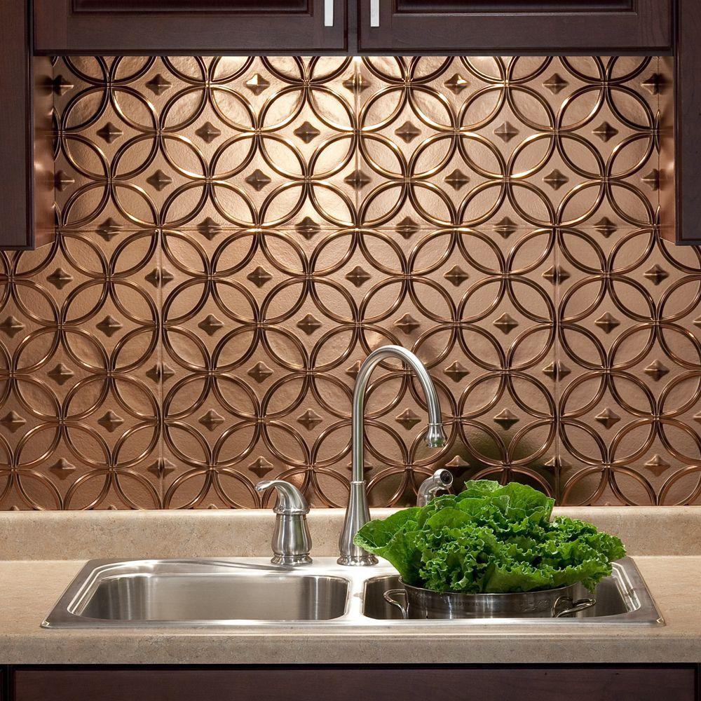 Overstock Com Online Shopping Bedding Furniture Electronics Jewelry Clothing More Backsplash Panels Backsplash Elegant Backsplash