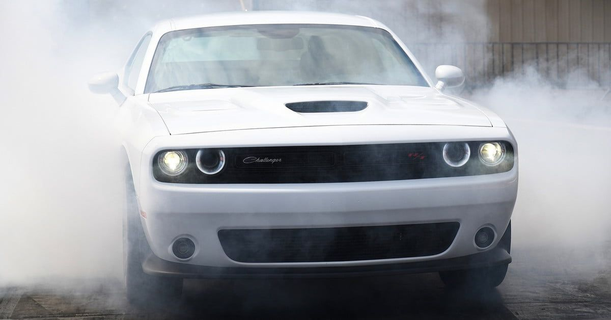 20+ Dodge challenger 1320 for sale Wallpaper