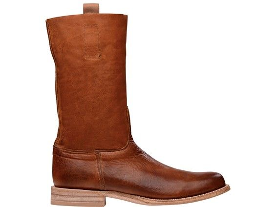 62102638171 Sancho in 2019 | Men's Boots | Boots, Lucchese boots mens, Roper boots