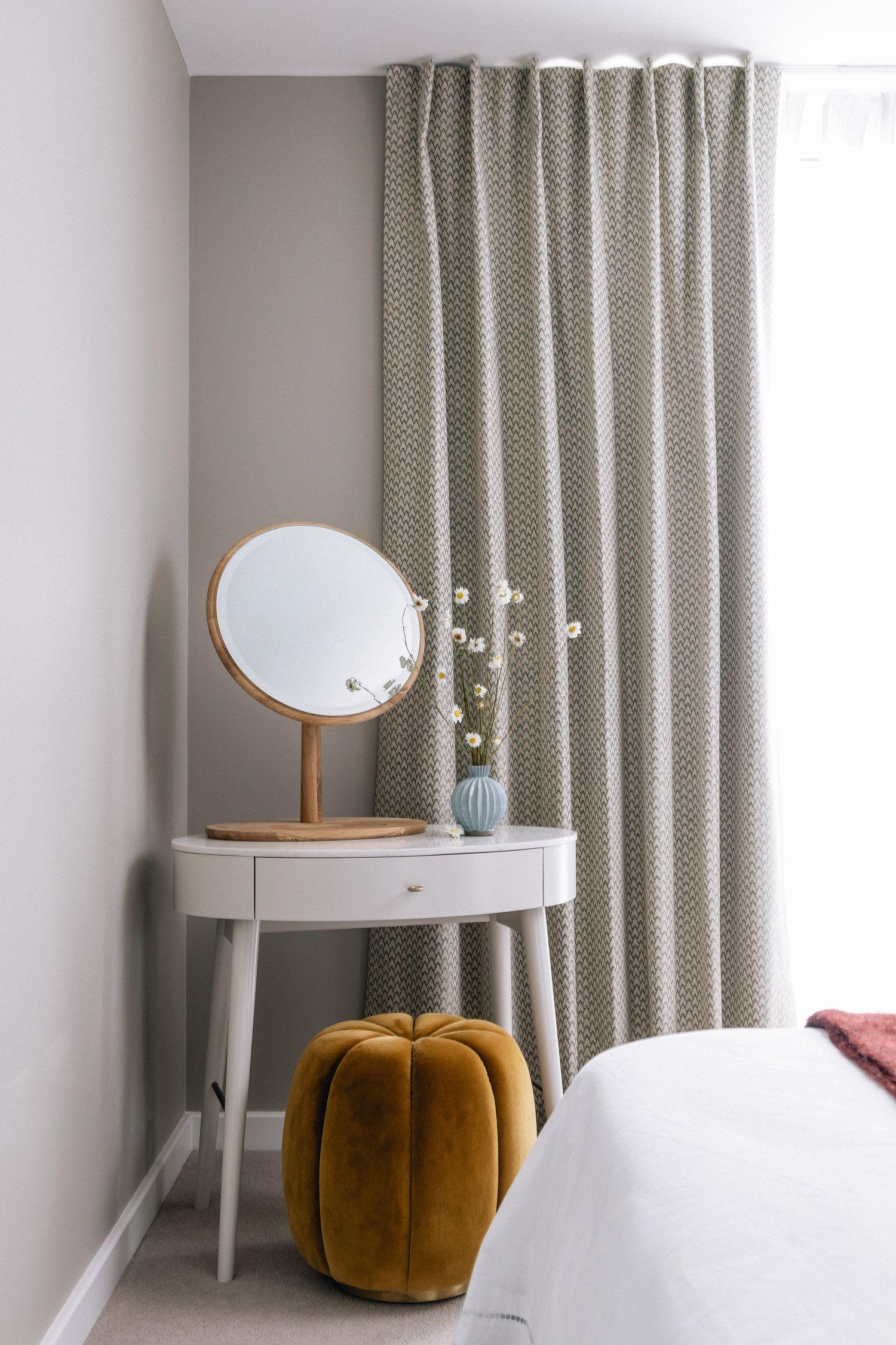 Specchio Adesivo Rotolo Ikea carta da parati a righe ikea